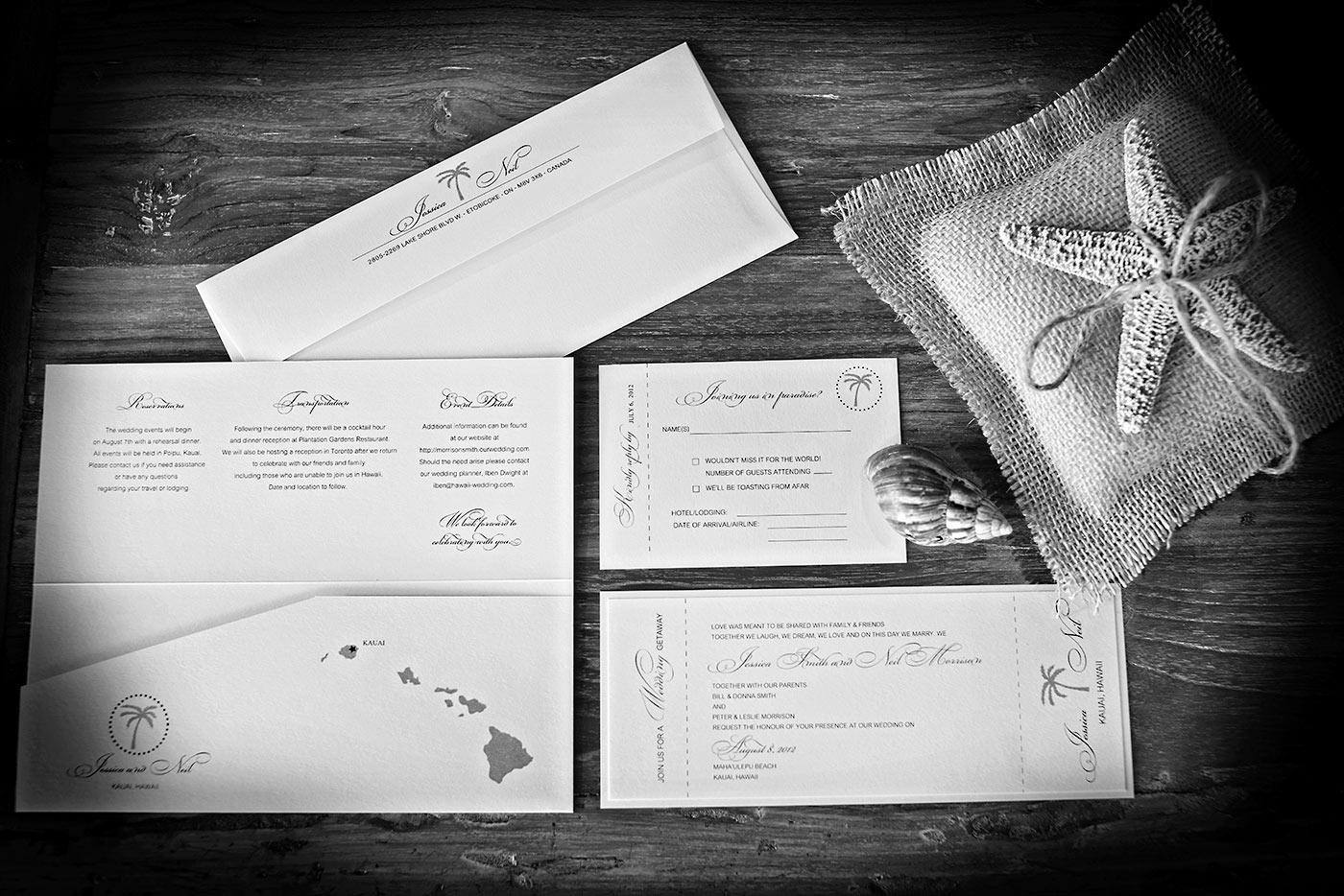 Kauai-Island-Hawaii-wedding-photo-(94).jpg