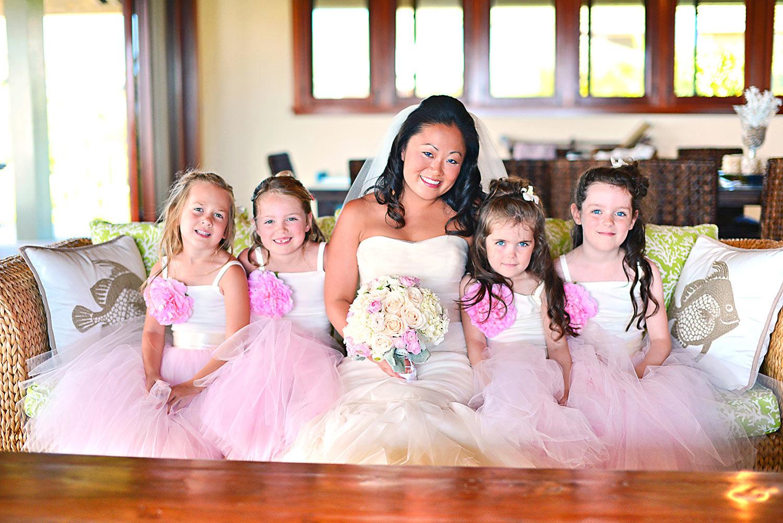 Kauai-Island-Hawaii-wedding-photo-(95).jpg
