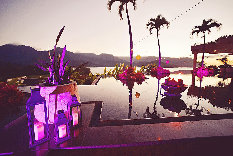 Kauai-Island-Hawaii-wedding-photo-(98).jpg