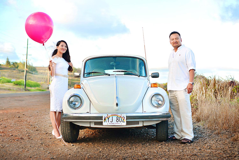 Kauai-Island-Hawaii-wedding-photo-(100).jpg