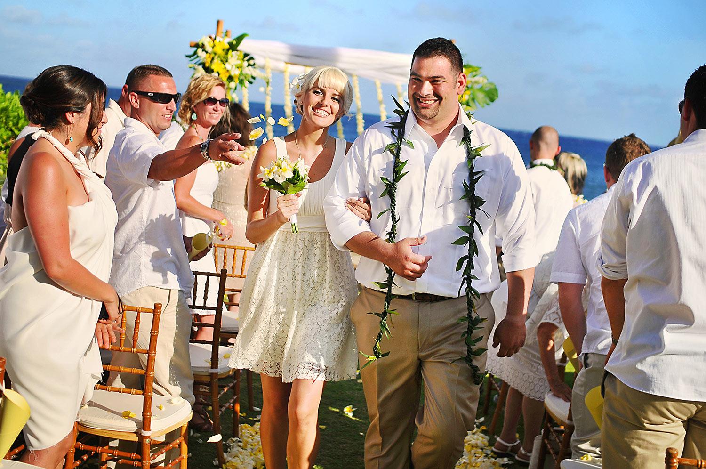 Kauai-Island-Hawaii-wedding-photo-(101).jpg