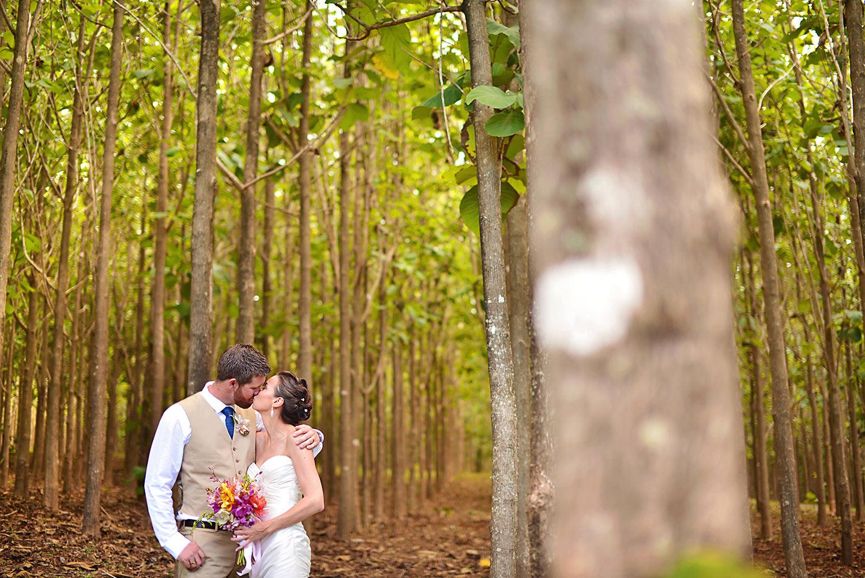 Kauai-Island-Hawaii-wedding-photo-(103).jpg