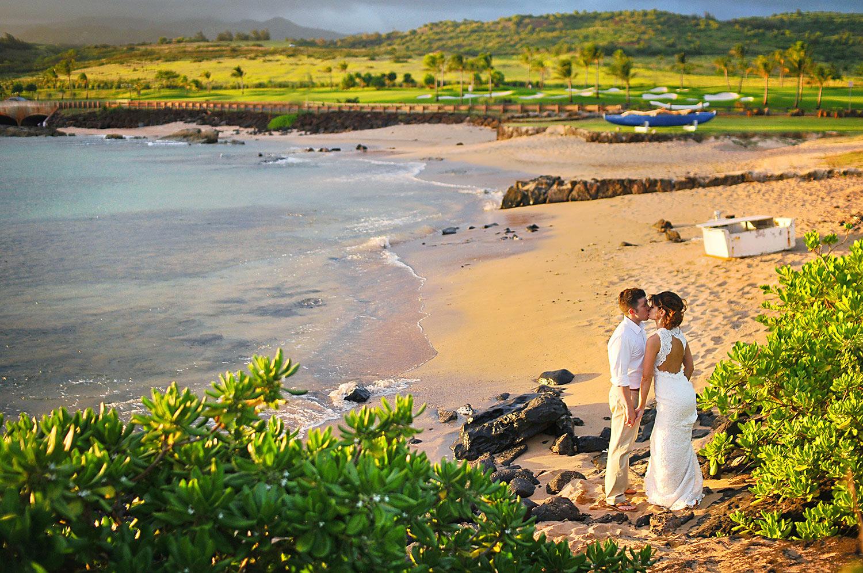 Kauai-Island-Hawaii-wedding-photo-(106).jpg