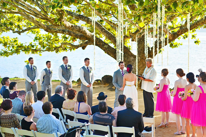 Kauai-Island-Hawaii-wedding-photo-(107).jpg
