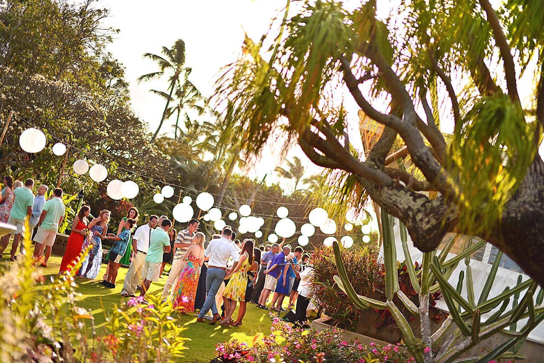 Kauai-Island-Hawaii-wedding-photo-(109).jpg