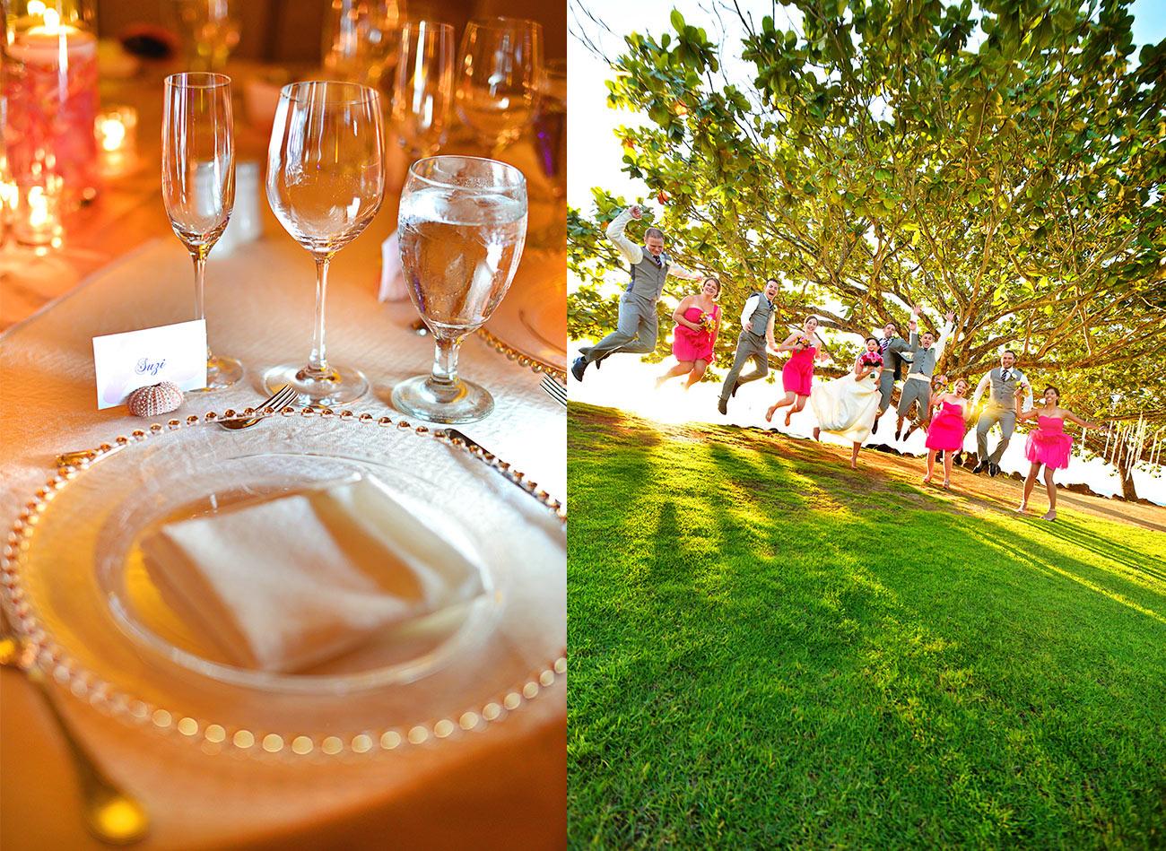 Kauai-Island-Hawaii-wedding-photo.jpg