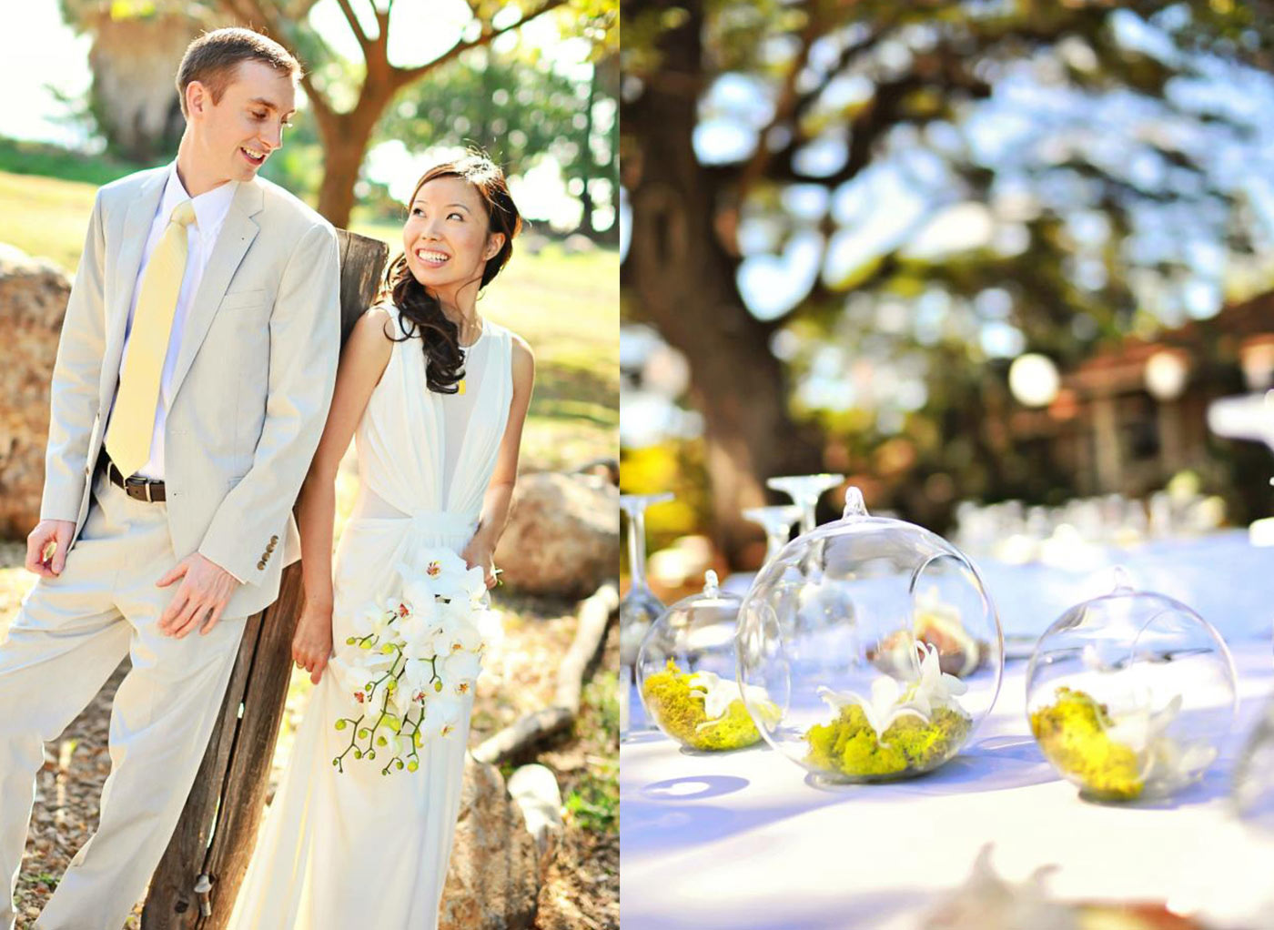 MAUI-wedding-photo-17.jpg