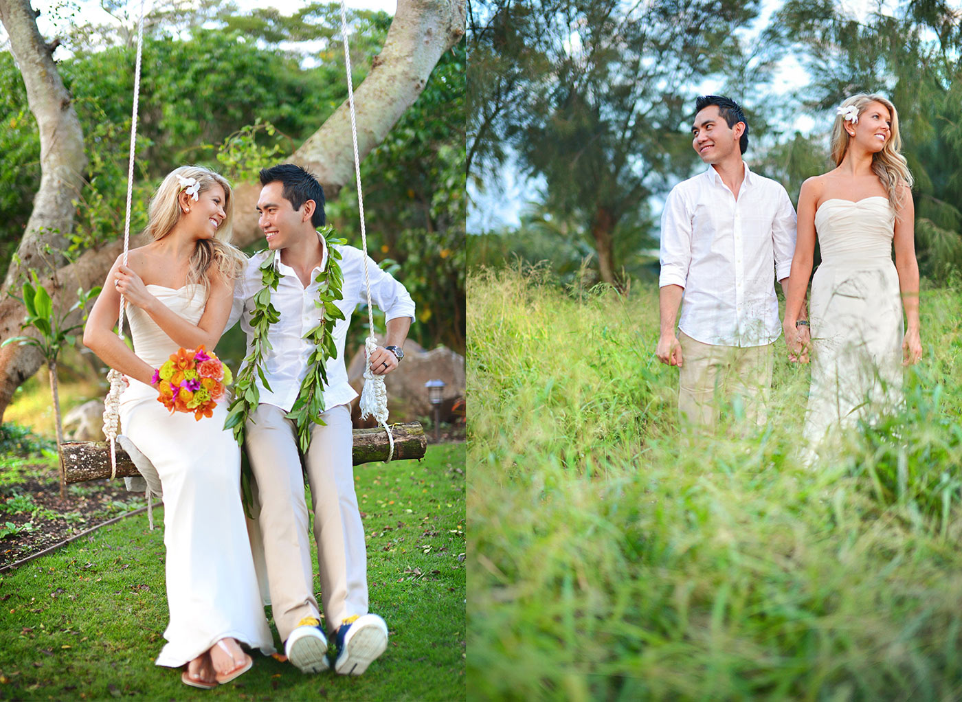 MAUI-wedding-photo-60.jpg