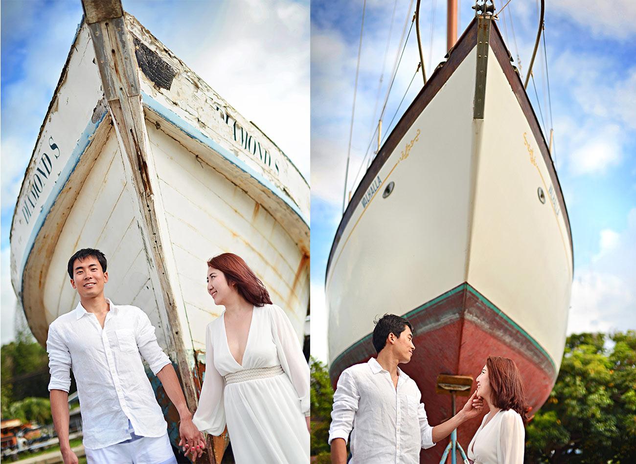 engagement--photo-hawaii-(5).jpg