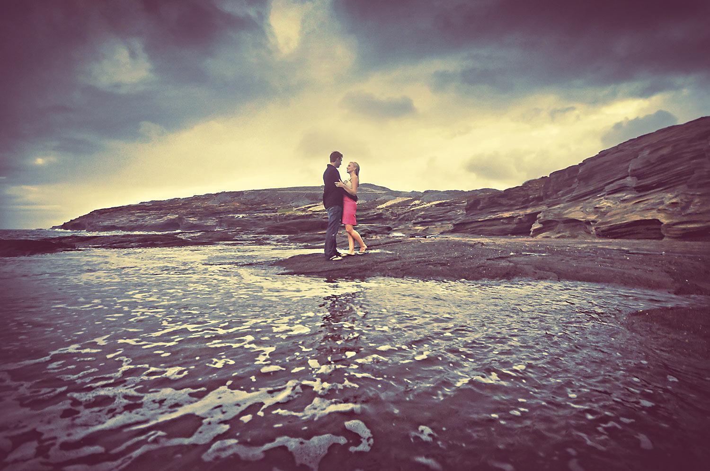 engagement--photo-hawaii-(4).jpg