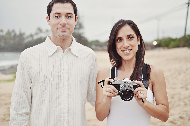 engagement--photo-hawaii-(8).jpg