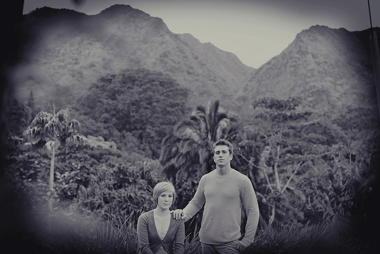 engagement--photo-hawaii-(11).jpg
