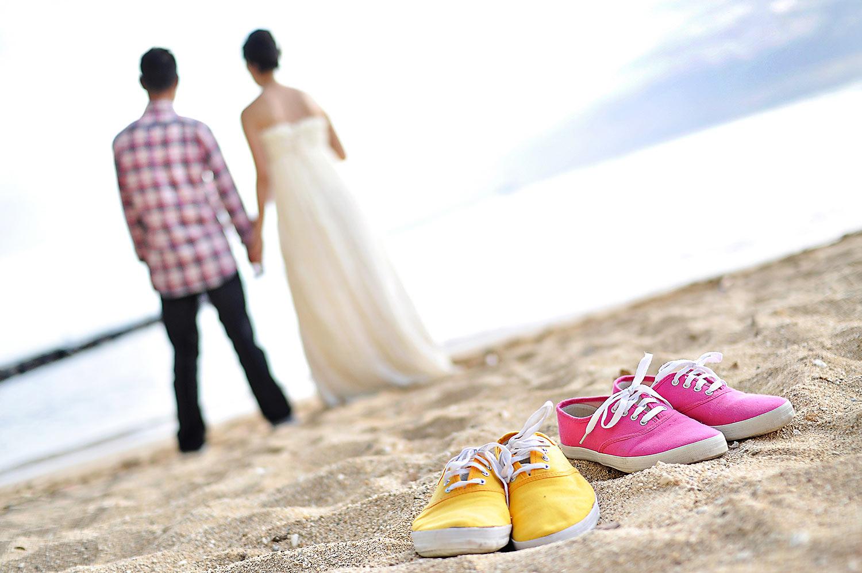 engagement--photo-hawaii-(12).jpg