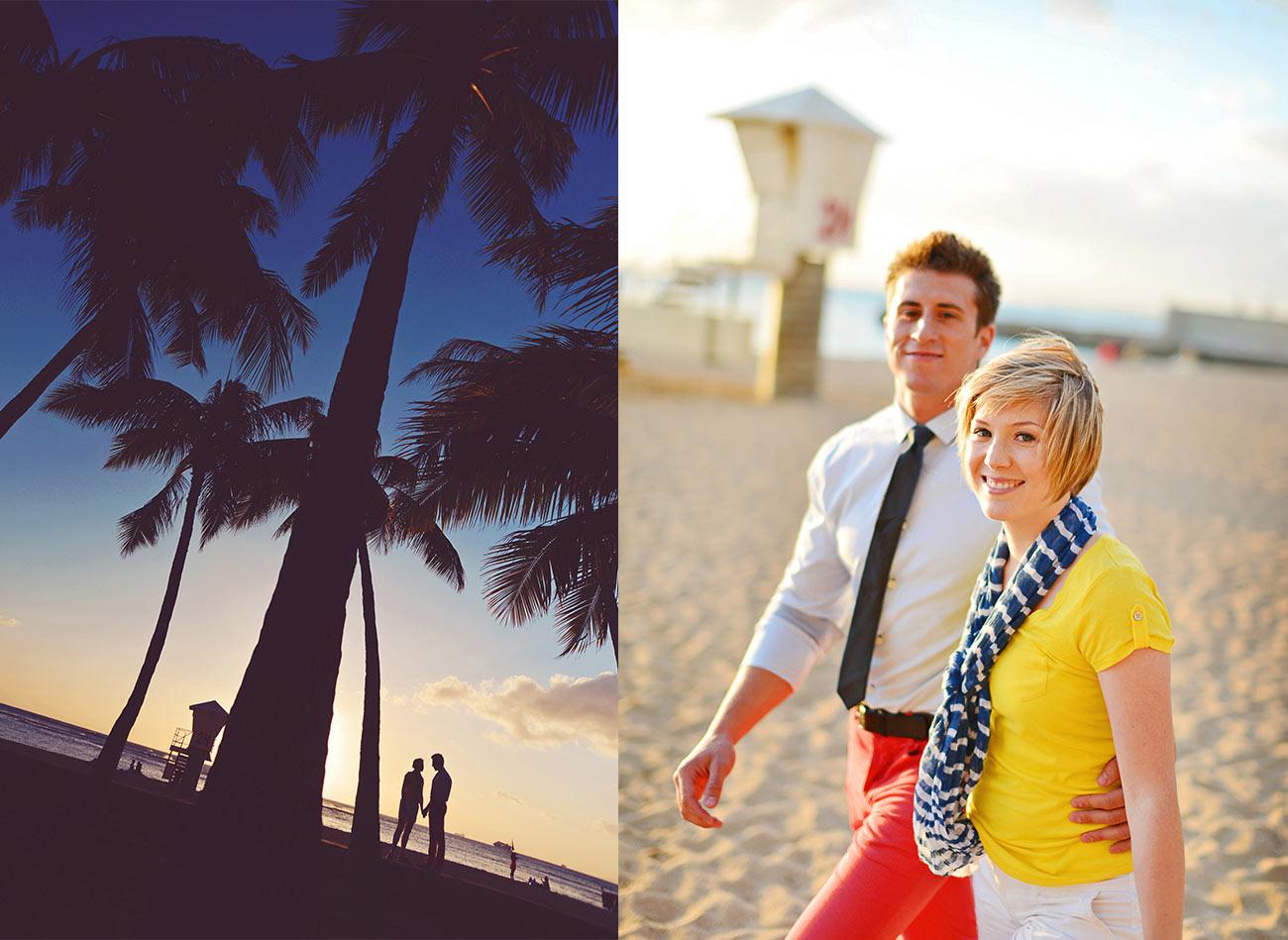 engagement--photo-hawaii-(13).jpg