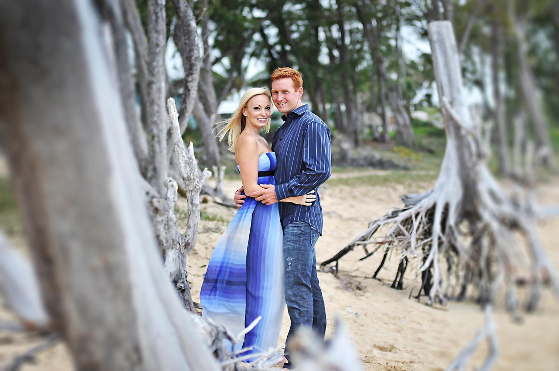 engagement--photo-hawaii-(15).jpg