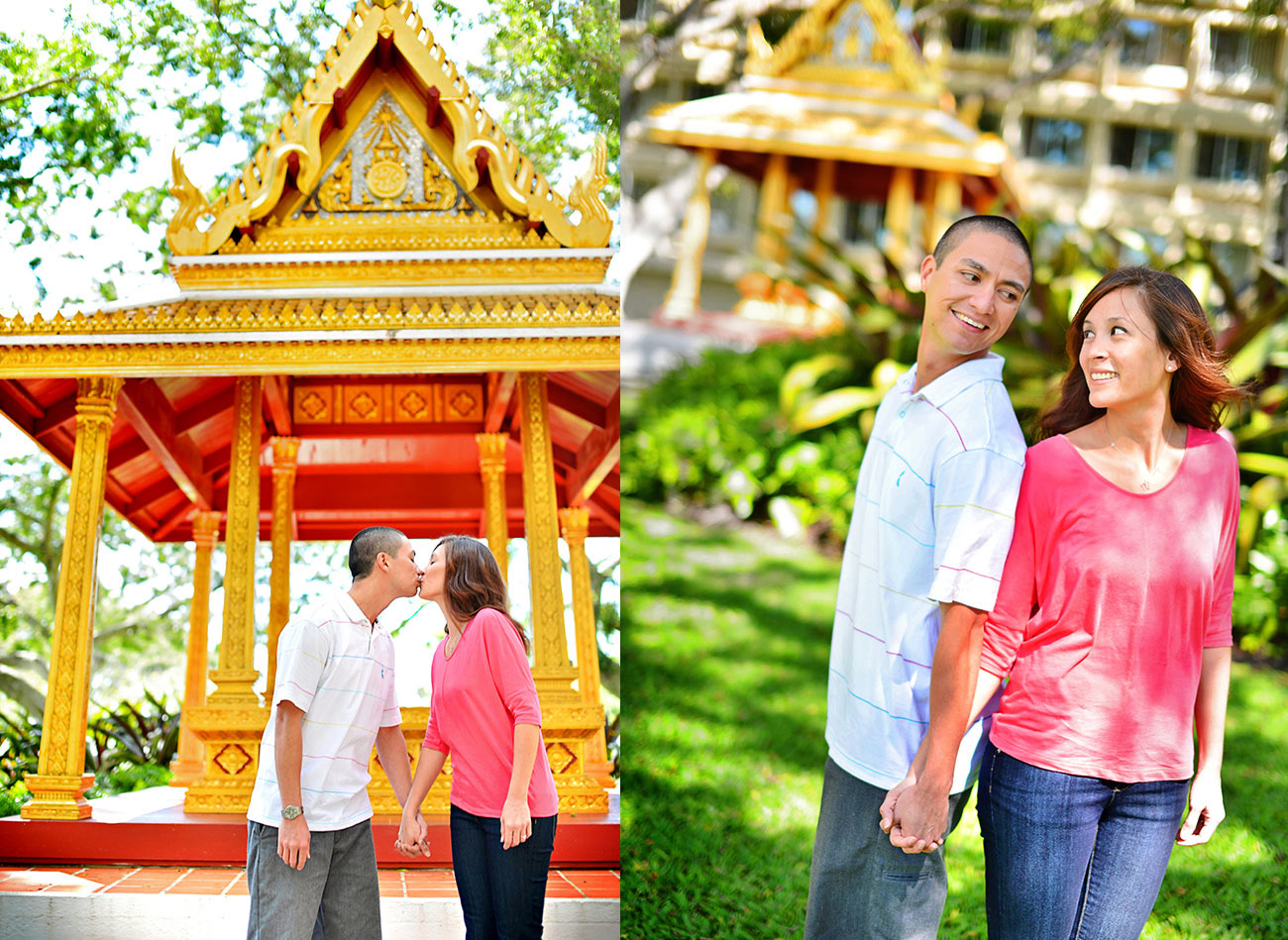 engagement--photo-hawaii-(16).jpg