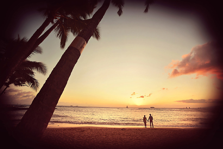 engagement--photo-hawaii-(18).jpg