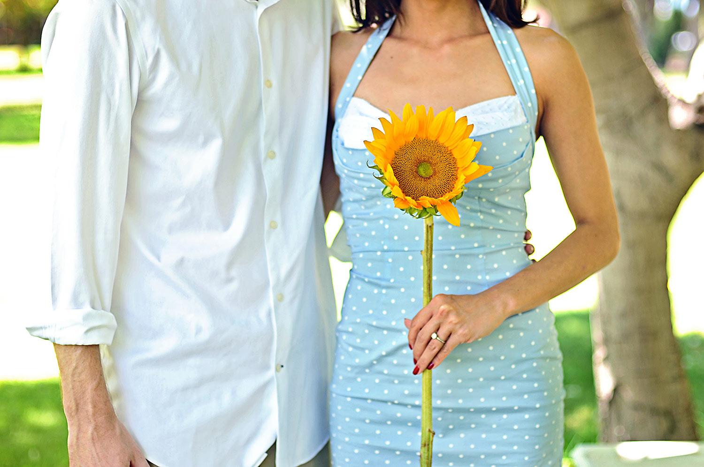 engagement--photo-hawaii-(20).jpg