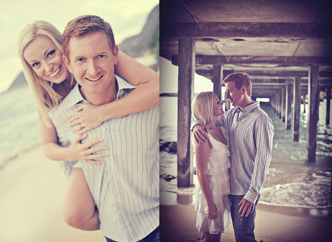 engagement--photo-hawaii-(23).jpg