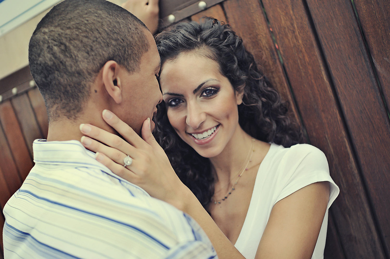 engagement--photo-hawaii-(25).jpg