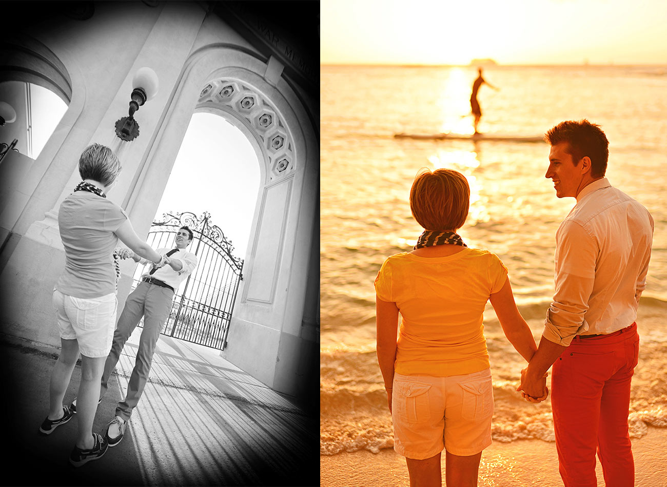 engagement--photo-hawaii-(31).jpg