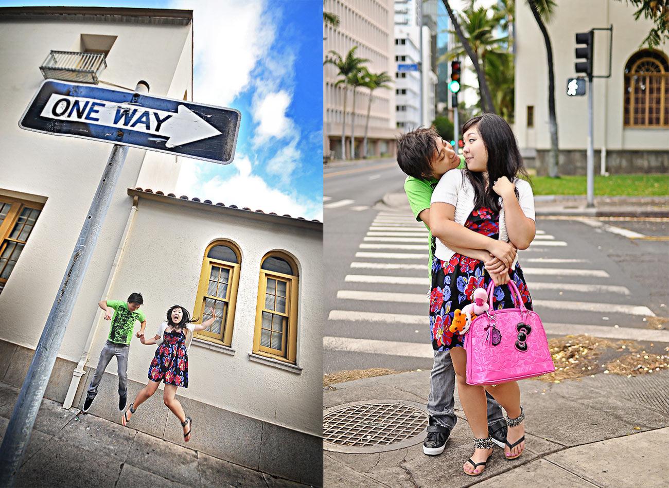 engagement--photo-hawaii-(30).jpg