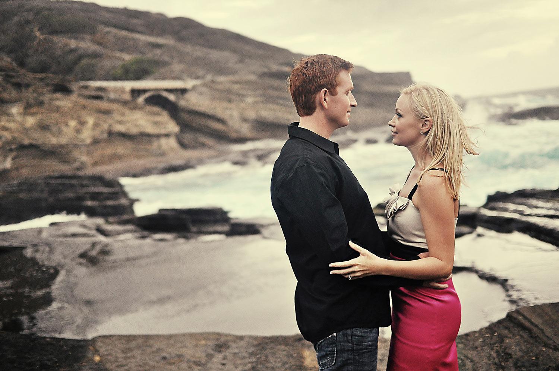 engagement--photo-hawaii-(36).jpg