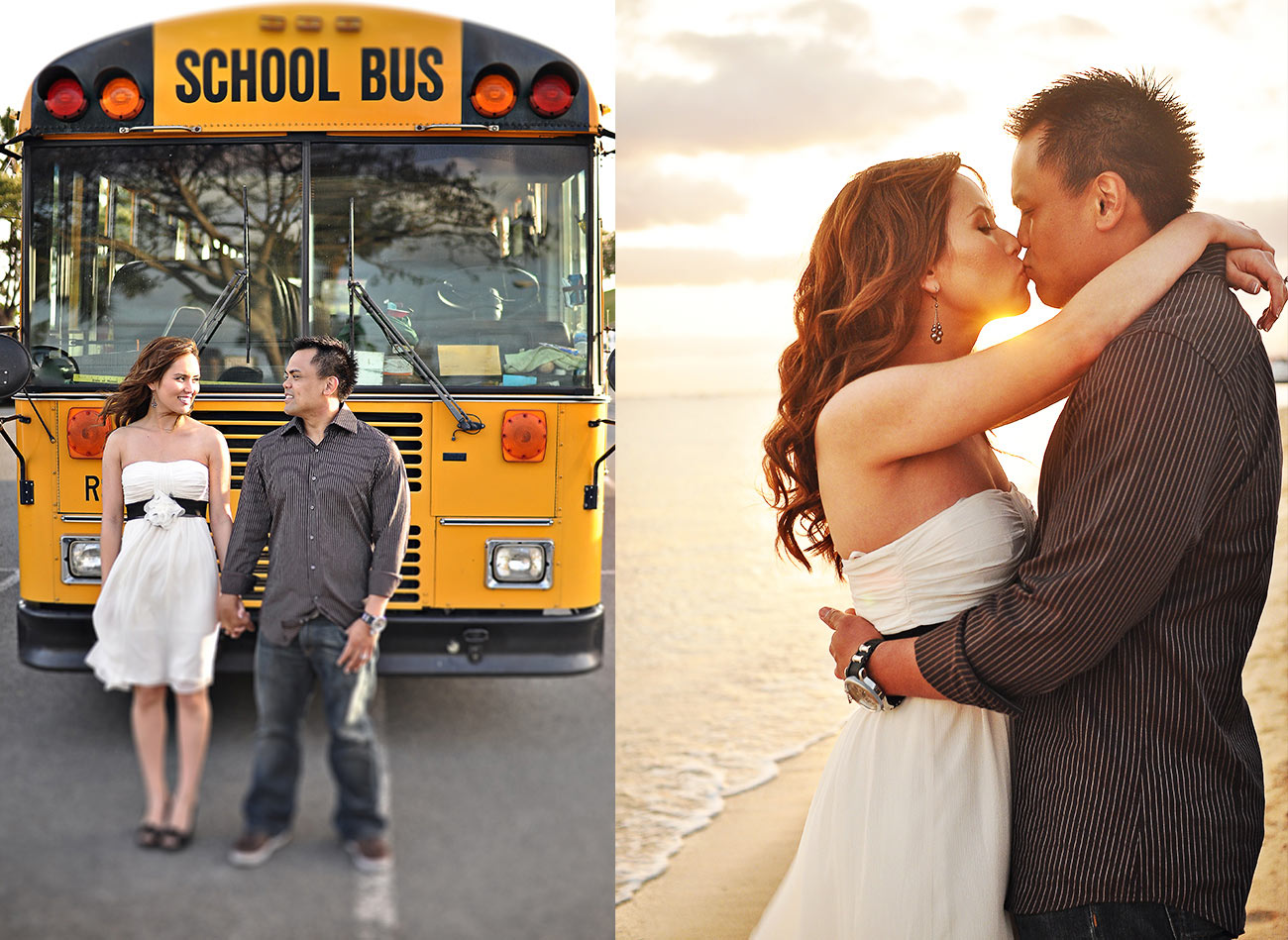 engagement--photo-hawaii-(35).jpg