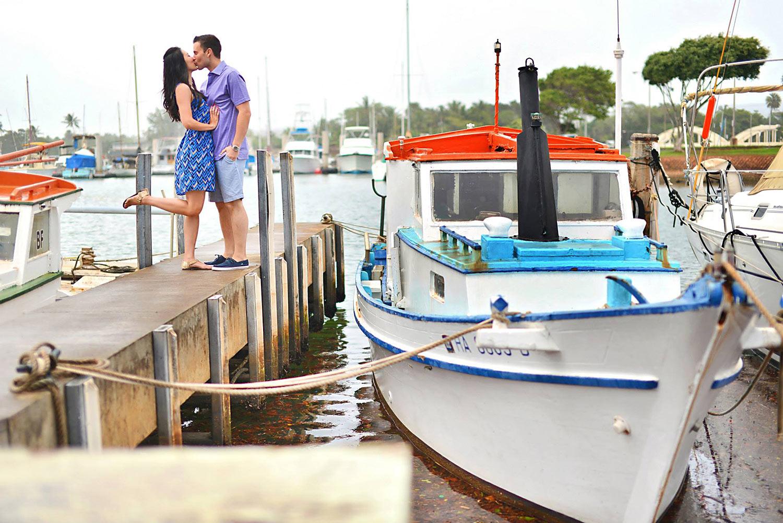 engagement--photo-hawaii-(37).jpg