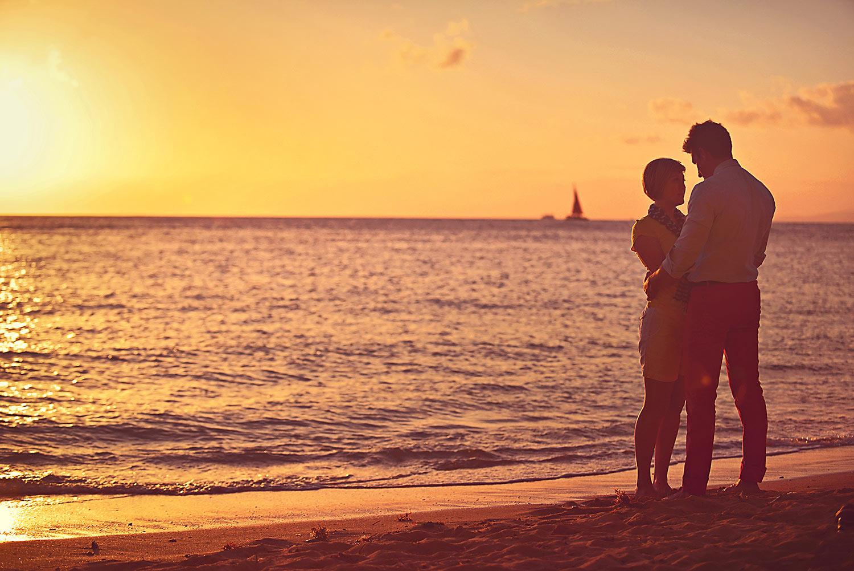 engagement--photo-hawaii-(38).jpg