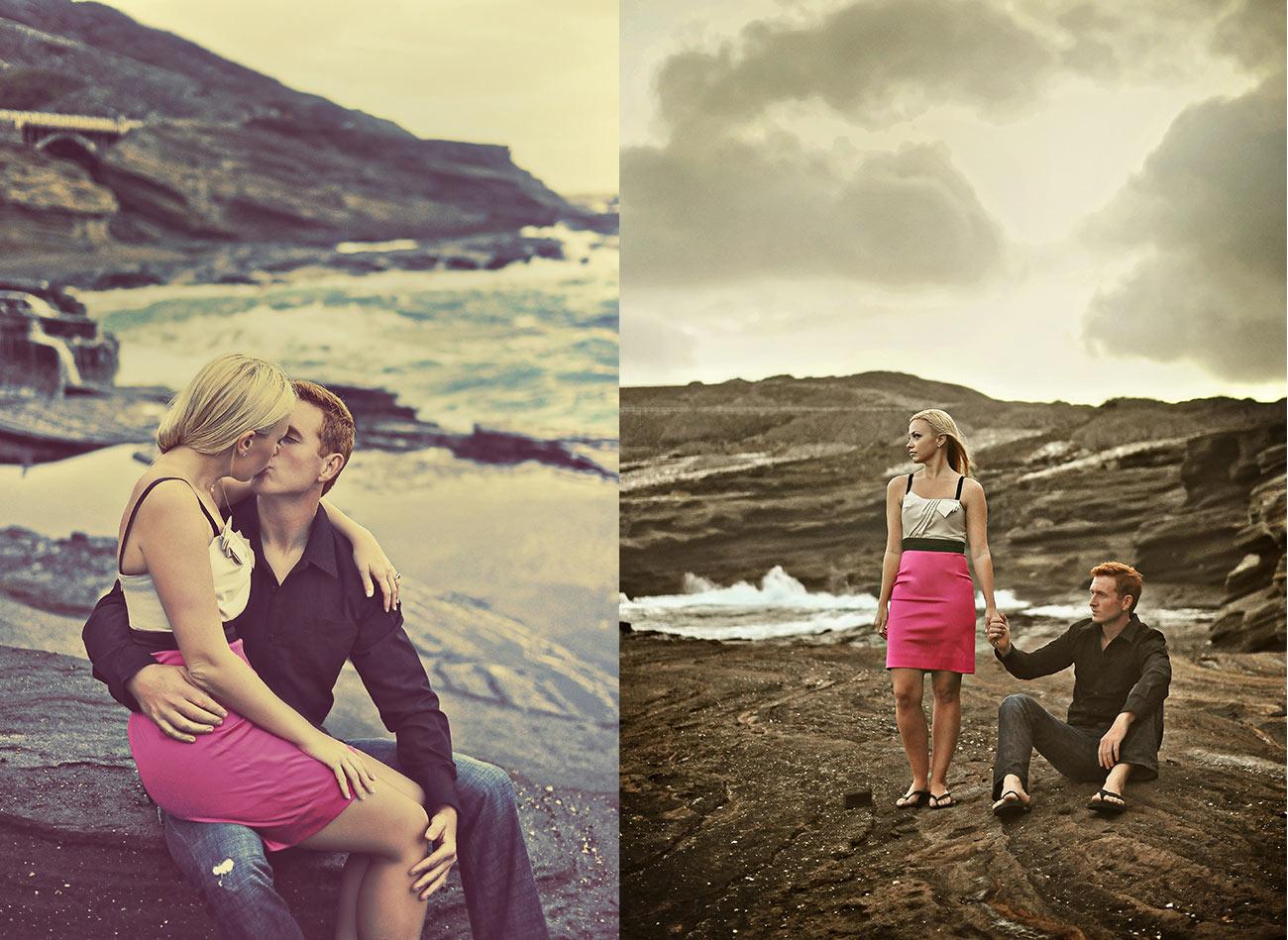 engagement--photo-hawaii-(43).jpg