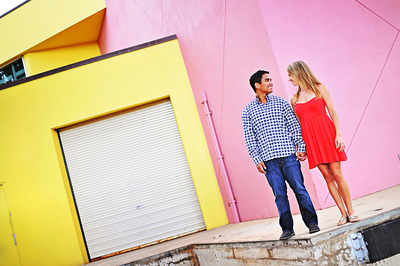 engagement--photo-hawaii-(45).jpg