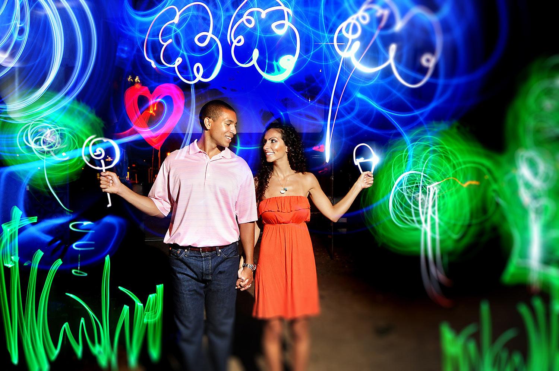 engagement--photo-hawaii-(47).jpg