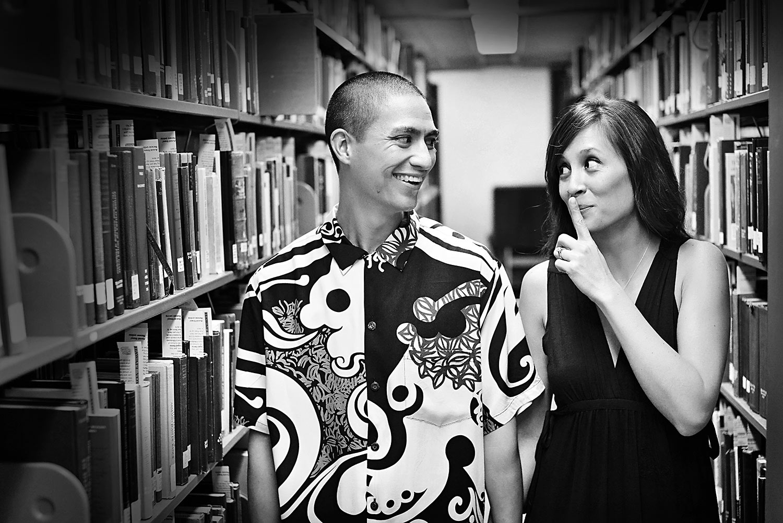 engagement--photo-hawaii-(48).jpg