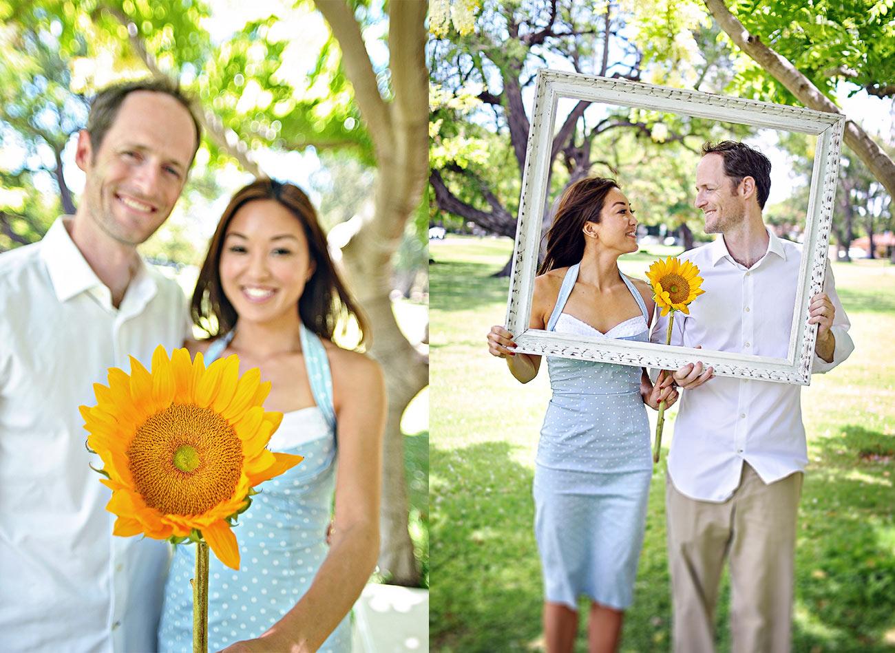 engagement--photo-hawaii-(50).jpg