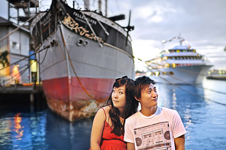 engagement--photo-hawaii-(51).jpg