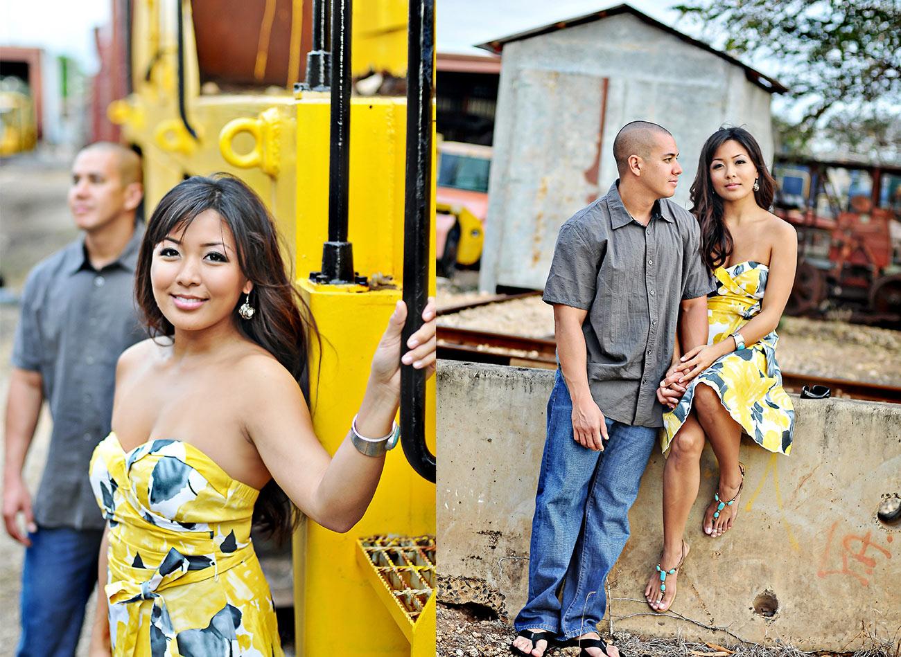 engagement--photo-hawaii-(53).jpg