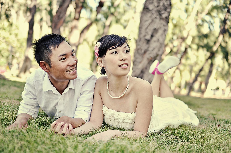 engagement--photo-hawaii-(54).jpg