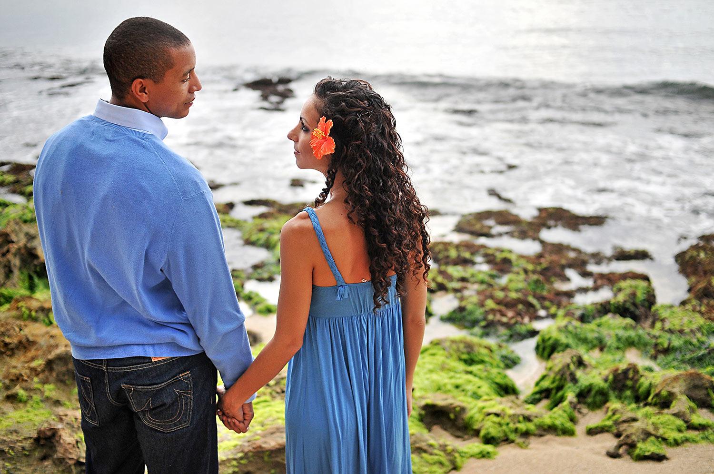 engagement--photo-hawaii-(55).jpg