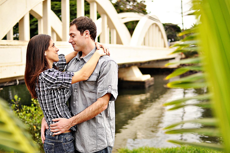 engagement--photo-hawaii-(57).jpg
