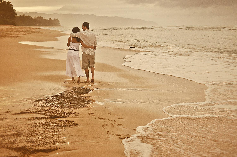 engagement--photo-hawaii-(62).jpg