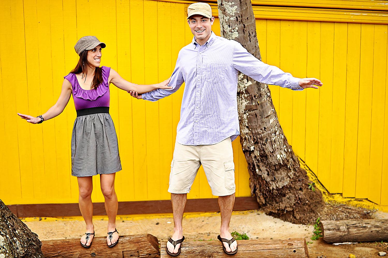 engagement--photo-hawaii-(64).jpg