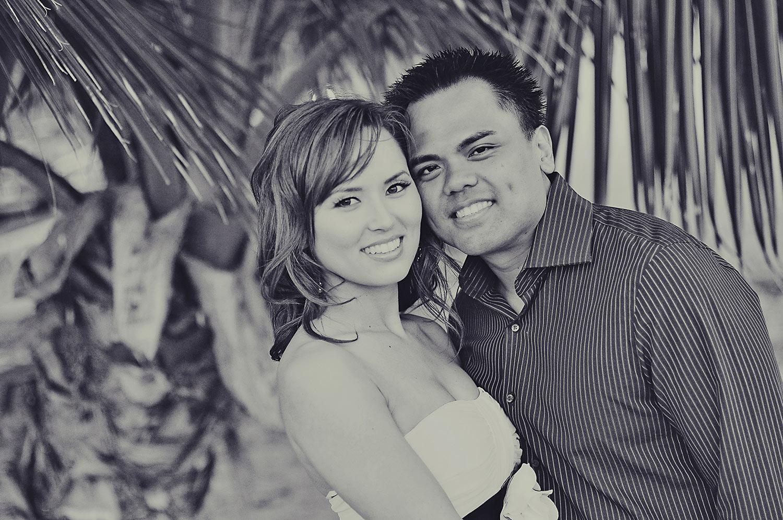engagement--photo-hawaii-(69).jpg