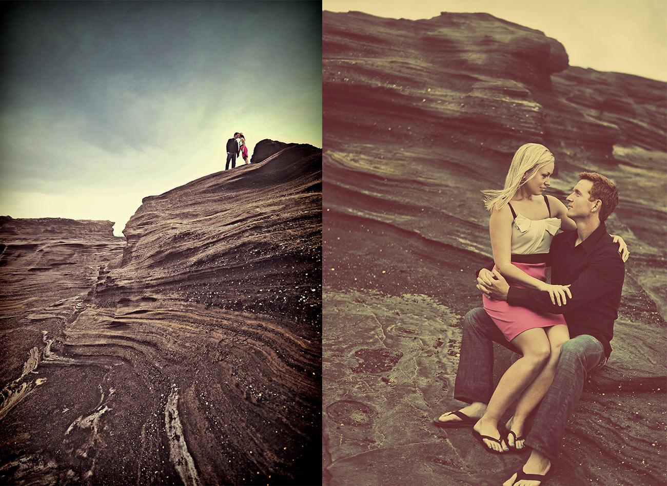 engagement--photo-hawaii-(72).jpg