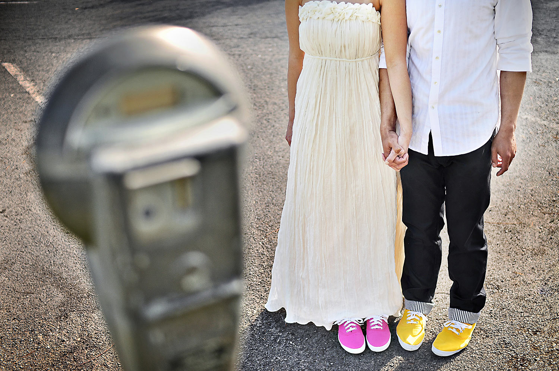 engagement--photo-hawaii-(74).jpg