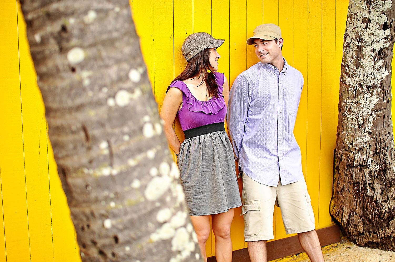 engagement--photo-hawaii-(75).jpg