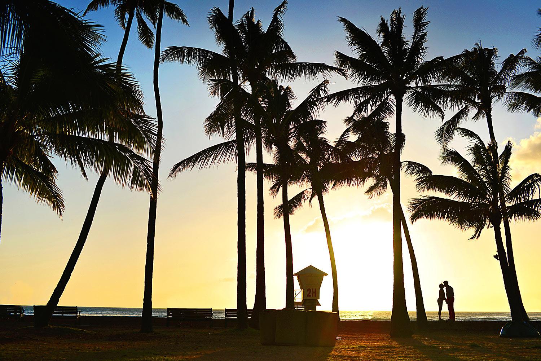 engagement--photo-hawaii-(81).jpg
