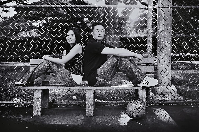 engagement--photo-hawaii-(82).jpg