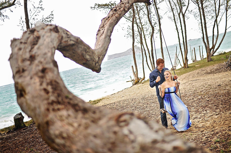engagement--photo-hawaii-(84).jpg