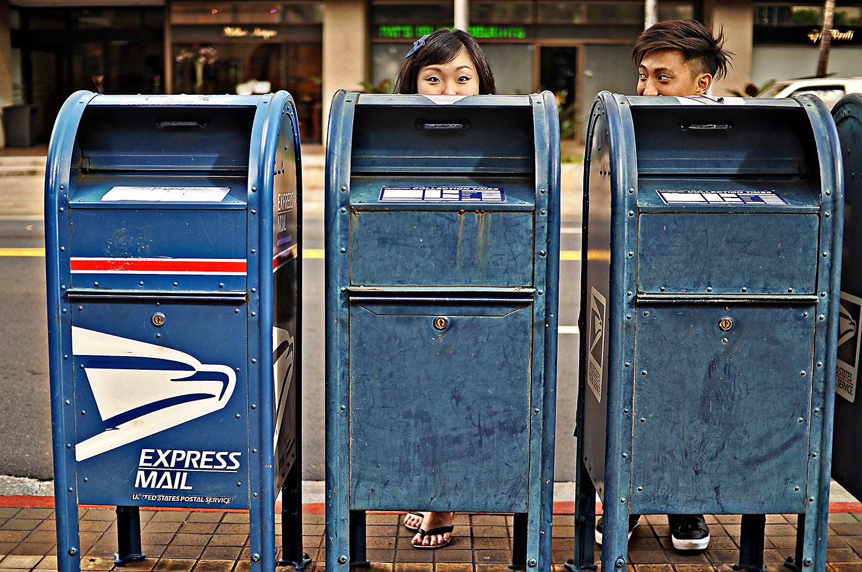 engagement--photo-hawaii-(85).jpg